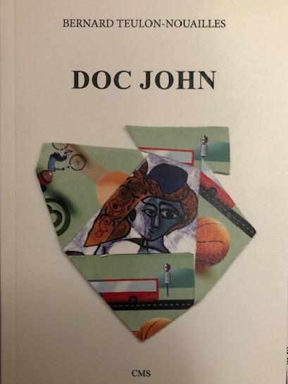 DOC JOHN ou Don Juan 2020 (texte)